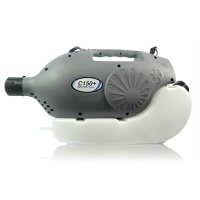 C100 Ulv Fog Machine May Phun Thuoc Diet Con Trung 987 1