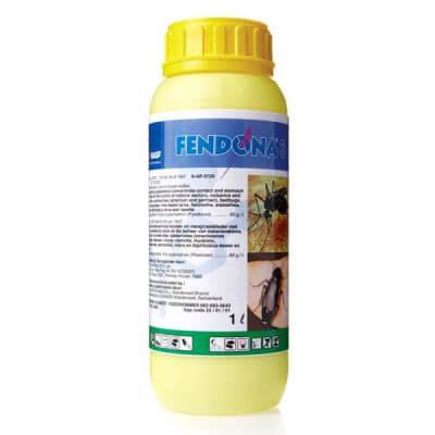 Thuoc Diet Con Trung Fendona 10sc 989 1